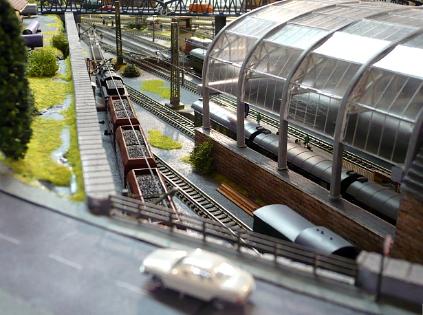 Model railroad kit forums 07